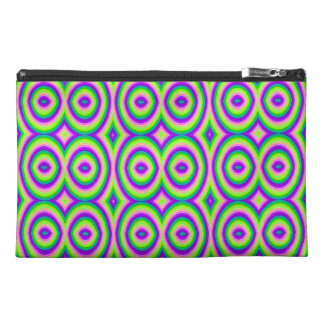 Bright Enough For You? Travel Accessory Bag
