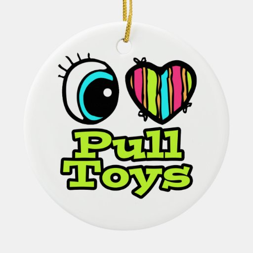 Toys For Tots Logo For T Shirts : Toys for tots gifts t shirts art posters other gift