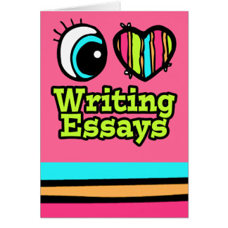 Dear Mister Essay Writer Guy: Advice And Confessions On Writing