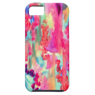 Bright Eyes - phone case iPhone 5 Cover