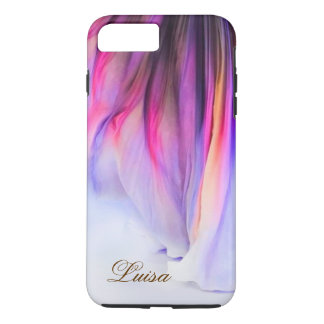 Bright fantasy iPhone 8 plus/7 plus case