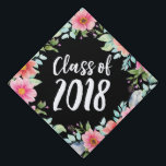 """Bright Floral 