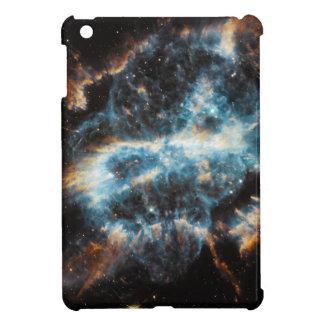 Bright Gaseous Nebula iPad Mini Cover