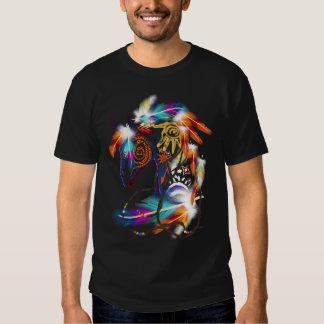 Bright Horse Shirt