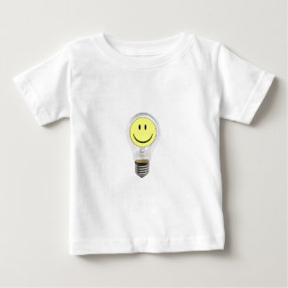 BRIGHT IDEA BABY T-Shirt