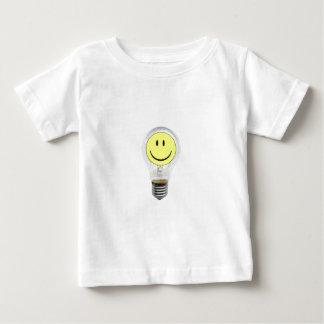 BRIGHT IDEA BABY T-Shirt