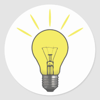 Light Bulb Stickers  Zazzle. Fashion Girl Banners. Border Signs. Symbol Chinese Lettering. Ptsd Symptoms Signs Of Stroke. Creativecommons Signs. Graphic Lettering. Consultation Room Signs Of Stroke. Business Office Signs