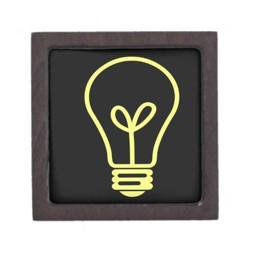 Bright Idea Premium Jewelry Boxes