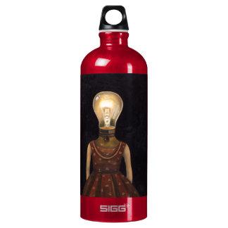 Bright Ideas SIGG Traveler 1.0L Water Bottle