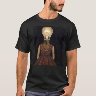 Bright Ideas T-Shirt