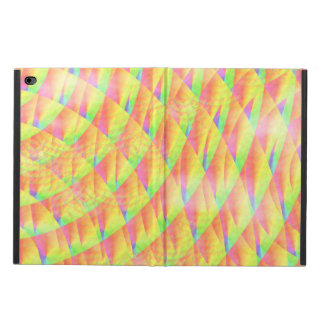 Bright Interference Powis iPad Air 2 Case