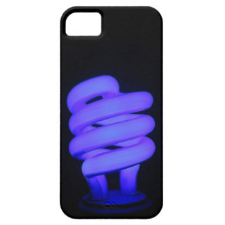 bright light iPhone 5 cover