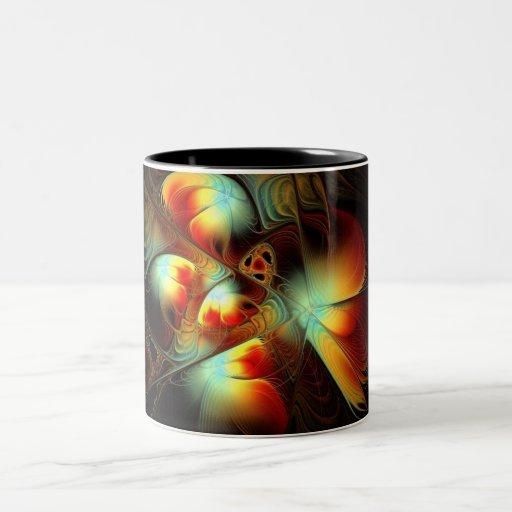 Bright Light Mug