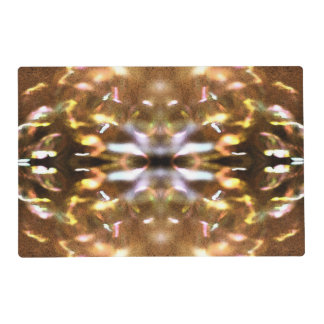Bright Lights Placemat
