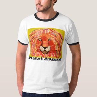 Bright Lion T-Shirt