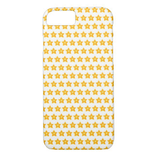 bright little stars phones case