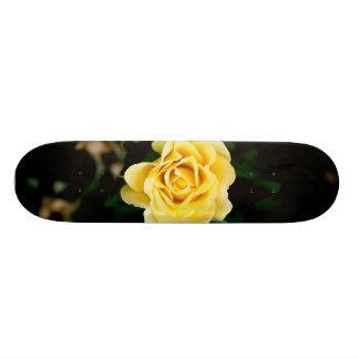 Bright Love Skateboard Deck