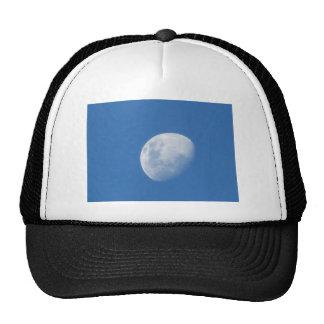 Bright Moon Trucker Hat