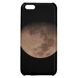 Bright Moon iPhone 5 Case
