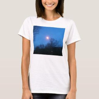 Bright Moon T-Shirt