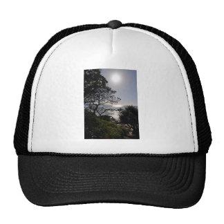 Bright Morning Light Hat