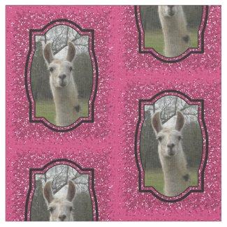Bright N Sparkling Llama