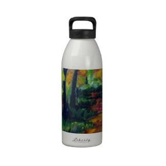 Bright Path Water Bottles