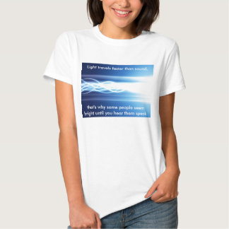 Bright People T-Shirt