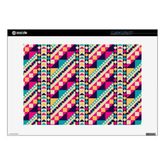 Bright Plucky Awesome Fitting Laptop Skins