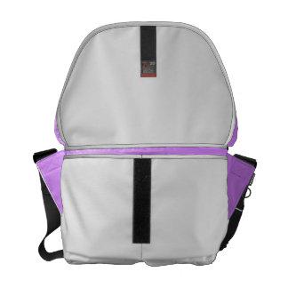 bright purple 50 lightness 8 x 11.jpg courier bag