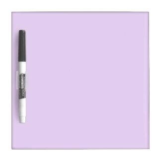 bright purple 50 lightness 8 x 11.jpg Dry-Erase board