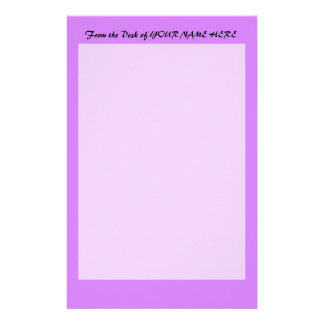 bright purple 50 lightness 8 x 11.jpg stationery