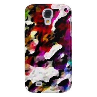 Bright Rain CricketDiane Art & Design Galaxy S4 Cover