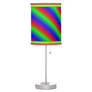 Bright RGB Desk Lamp