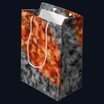 Bright Shadows Gift Bag