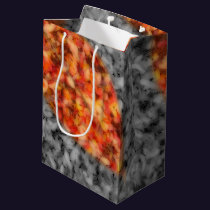 Bright Shadows Gift Bag
