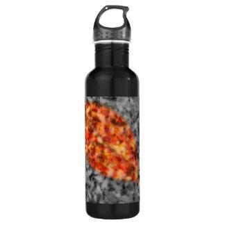 Bright Shadows Water Bottle