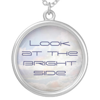 Bright Side Necklace
