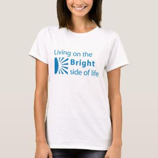 Bright Side Tee