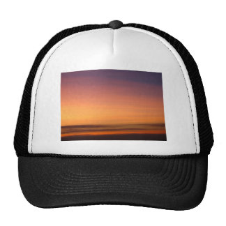 Bright Sky Trucker Hats