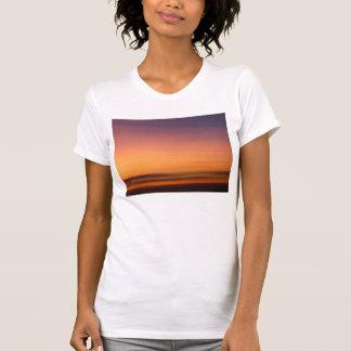 Bright Sky Tshirt
