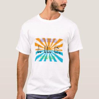 Bright Soco T-Shirt