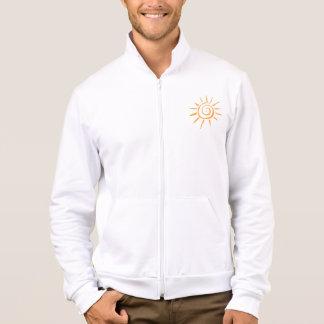 Bright Sun Jackets