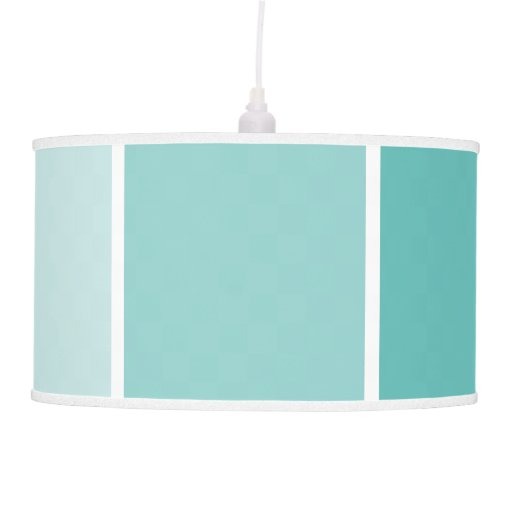 Gallery for bright turquoise paint - Bright turquoise paint colors ...