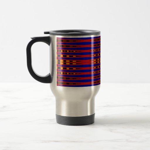 Bright Vibes Mugs