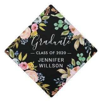 custom graduation cap toppers tassel toppers zazzle