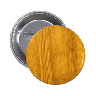 Bright Woodgrain Texture Buttons