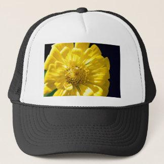 Bright Yellow Flower (Gift) Trucker Hat