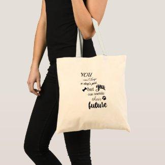 Brighten A Pets future Tote Bag