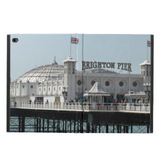 Brighten Marine Palace UK Powis iPad Air 2 Case